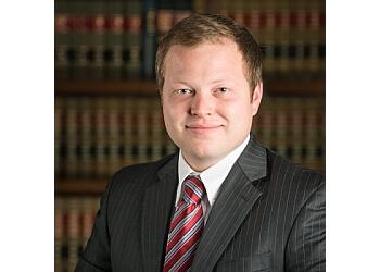 J. Paul Porter