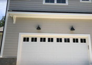 Alexandria garage door repair JP's Garage Doors