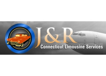 Bridgeport limo service J & R Connecticut Limousine