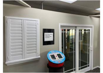 Ontario window company J. R. DOOR & WINDOW INC.