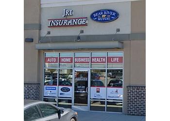 West Valley City insurance agent JRI Insurance