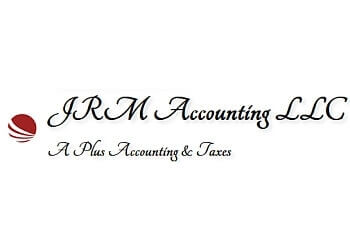 Huntsville accounting firm JRM Accounting LLC