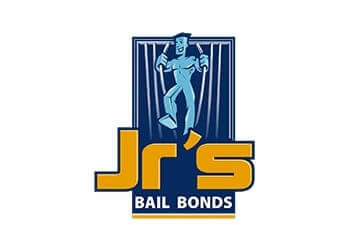 Garden Grove bail bond JR'S Bail Bonds