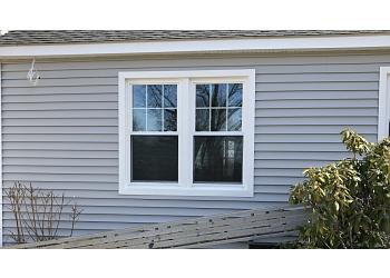 Yonkers window company J&R Windows LLC