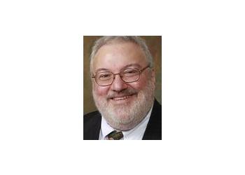 San Antonio tax attorney J. Raymond Karam, P.C.