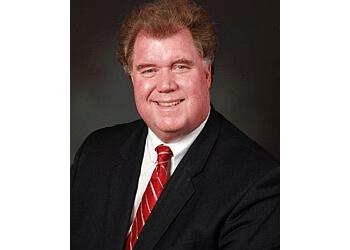 Irving divorce lawyer J. Roland Jeter, P.C.