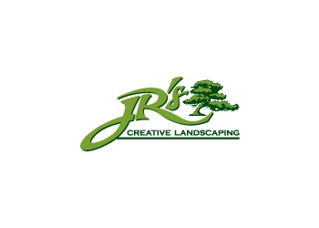 Naperville landscaping company JR's Creative Landscaping Inc.