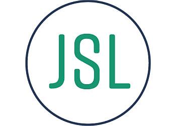 3 Best Web Designers in Dallas, TX - ThreeBestRated