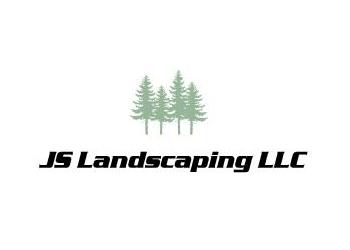 Denver landscaping company JS Landscaping LLC