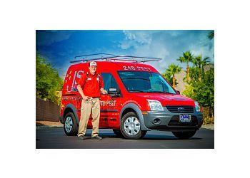 North Las Vegas pest control company JS Pest Control