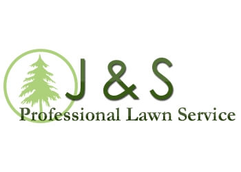 J & S Professional Lawn Services