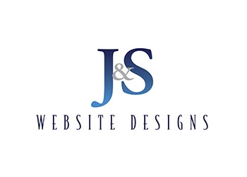 Corpus Christi web designer J&S Website Designs