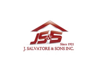 Yonkers roofing contractor J. Salvatore & Sons, INC.