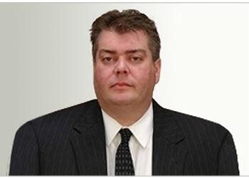 Winston Salem dwi lawyer J. Scott Smith