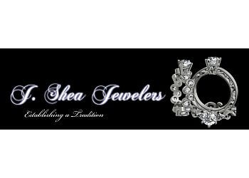Abilene jewelry J Shea Jewelers