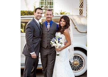 Chula Vista wedding planner J Soto Jr Designs