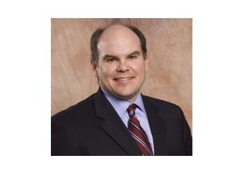 Atlanta employment lawyer J. Stephen Mixon