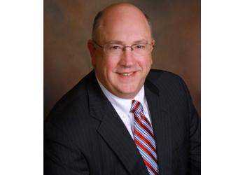 Memphis divorce lawyer J. Steven Anderson - J. STEVEN ANDERSON LAW FIRM, PLLC