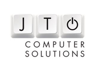 Shreveport it service JTO Computer Solutions, LLC.