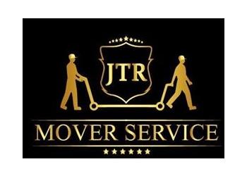 Worcester moving company JTR Enterprises LLC