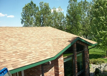 3 Best Roofing Contractors In Billings Mt Expert