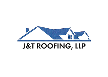 Billings roofing contractor J & T Roofing, LLP