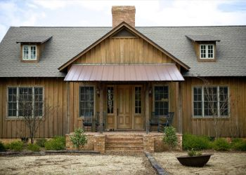 Salt Lake City home builder J Thomas Homes