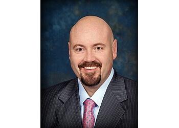 San Antonio bankruptcy lawyer J. Todd Malaise