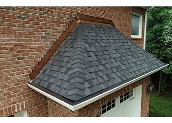 3 Best Roofing Contractors In Cary Nc Expert