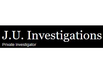 Kansas City private investigation service  J.U. INVESTIGATIONS