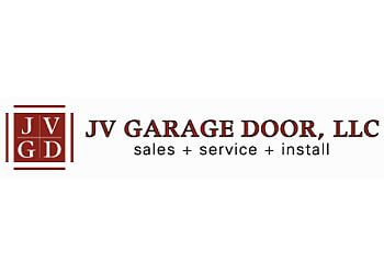 Independence garage door repair JV Garage Door