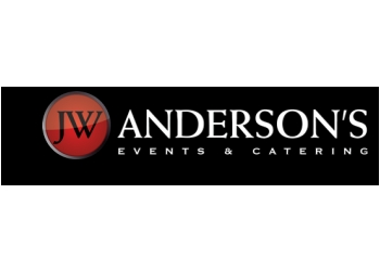 Fort Wayne event management company JW Anderson's Events & Catering