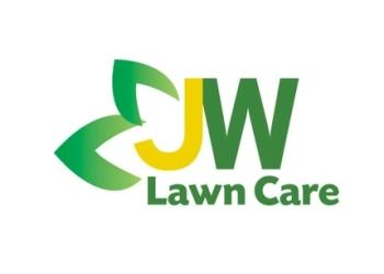 Killeen lawn care service JW Lawn Care