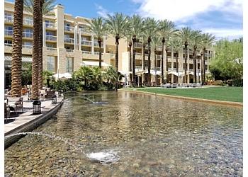 Phoenix hotel JW Marriott Phoenix Desert Ridge Resort & Spa