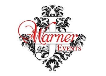 Santa Rosa wedding planner J Warner Events