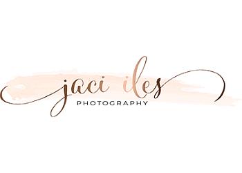 Shreveport wedding photographer Jaci Iles Photography