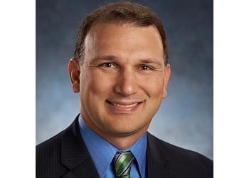 Colorado Springs neurosurgeon Jacinto Manon, MD