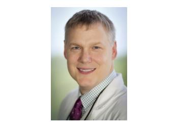 Washington ent doctor  Jack B Williams, MD