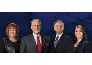 Shreveport medical malpractice lawyer Jack Bailey Law Corporation