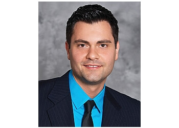 Pasadena insurance agent State Farm - Jack Boyajian