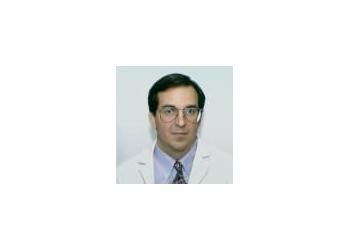 Huntsville primary care physician Jack Englert, MD