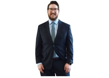 Sioux Falls bankruptcy lawyer Jack J. Nichols - NICHOLS & RABUCK PC