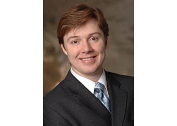 Milwaukee dermatologist Jack Maloney, MD