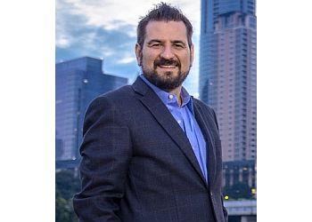 Austin business lawyer Jack Quentin Nichols