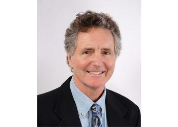 Rockford gynecologist  Jack W. Lenox, MD, FACOG - LENOX HEALTHCARE FOR WOMEN