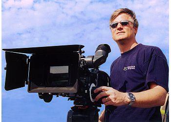 Waco videographer Jackalope Entertainment