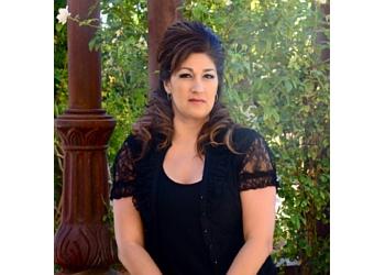 Albuquerque bail bond Jackie Sanchez Bail Bonds