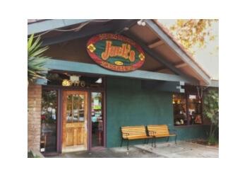 Fremont sports bar Jack's Brewing Company