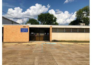 Jackson veterinary clinic JACKSON ANIMAL CLINIC, LLC
