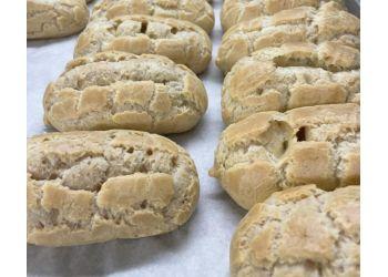 Chattanooga bakery Jackson Bakery